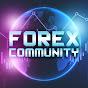 Forex Broker Killer FBK