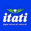 Itati Água Mineral