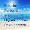 Breathe Personal and Organisational Development