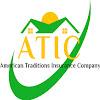American Traditions Insurance Company