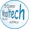 Wooltech1
