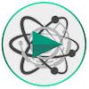 Sains Dan Teknologi