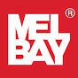 MelBayPublications