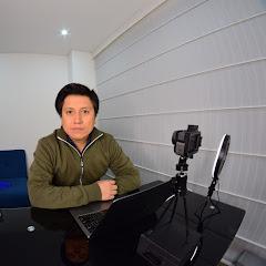 Cuanto Gana Cristian Pachon Vlogger