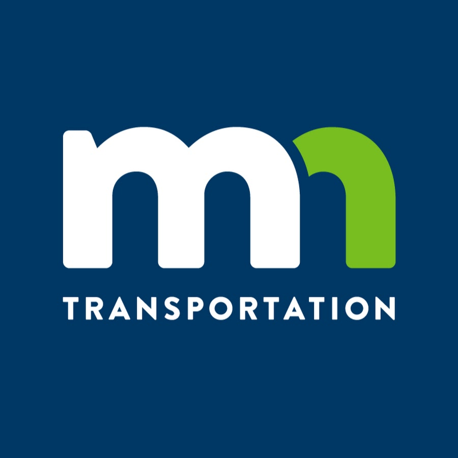 Minnesota Department of Transportation (MnDOT) - YouTube