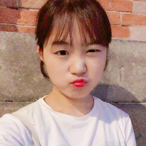 신별 ShinByul