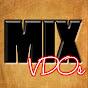 Mixvdos