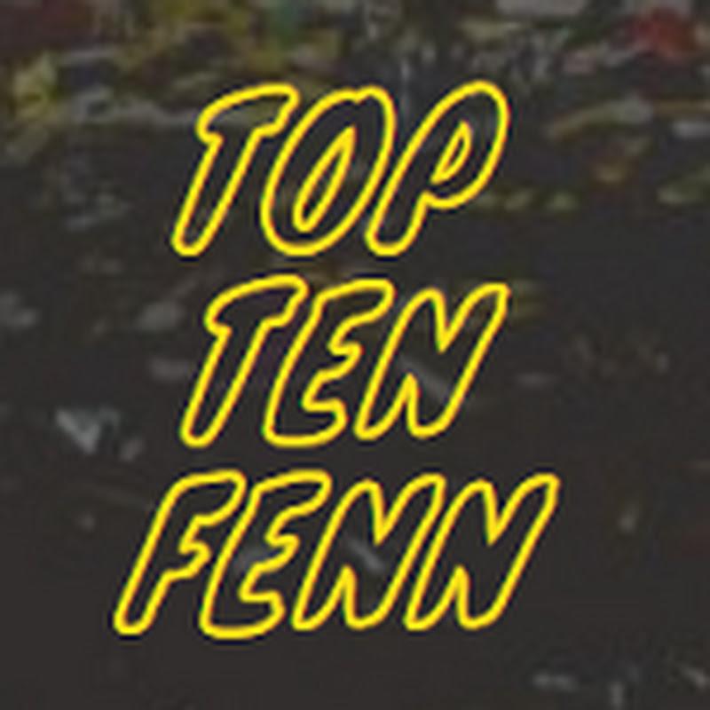 TopTen Fenn (topten-fenn)