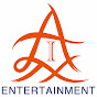 ALLINENTERTAINMENT00