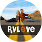RVLove   Marc & Julie