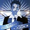 Derek Hoobs