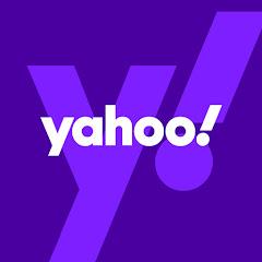 Yahoo Net Worth