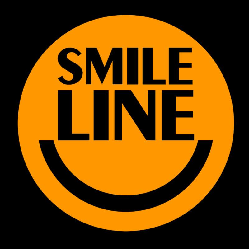 Smile Line Channel (smile-line-channel)