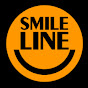Smile Line Channel (smile-line-channel)