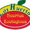 Huertos Ecológicos Alcorcón