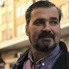 Claudio Janta
