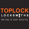 TopLock Locksmiths