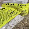 Gat Tea