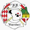 Feuerwehr Vösendorf