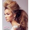 Holly Jones Hair Design