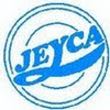 Jeyca Ebro