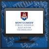 Edtech Social Media