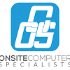 OnSite Computer Specialists