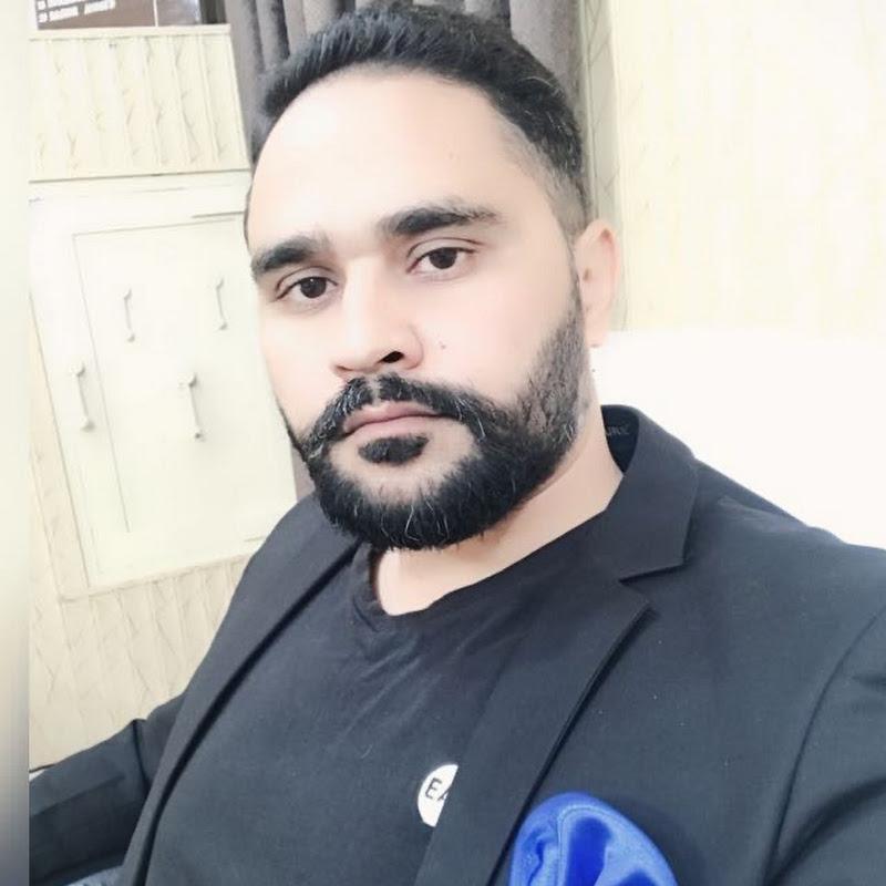 Zulfiqar Haider Shah (zulfiqar-haider-shah)