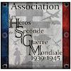 Association Les Héros de la Seconde Guerre Mondiale