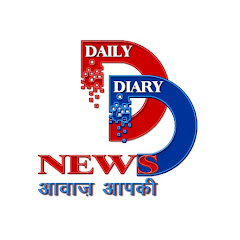Daily Diary News Net Worth