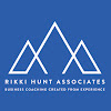 Rikki Hunt Associates