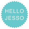 Hello Jesso