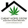 CheapHomeGrow