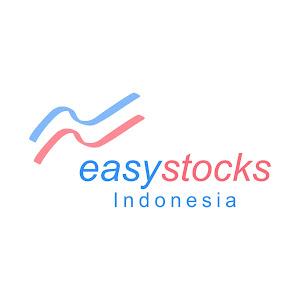Easy Stocks Indo