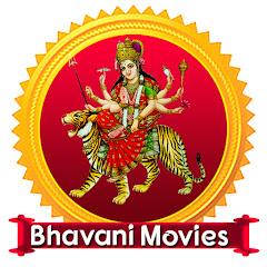 Bhavani Movies Net Worth