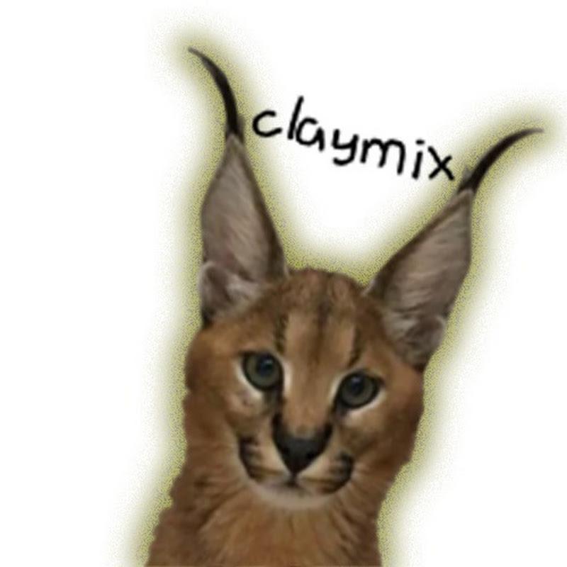 CLAYMIX SPORTS