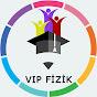 VIP FİZİK
