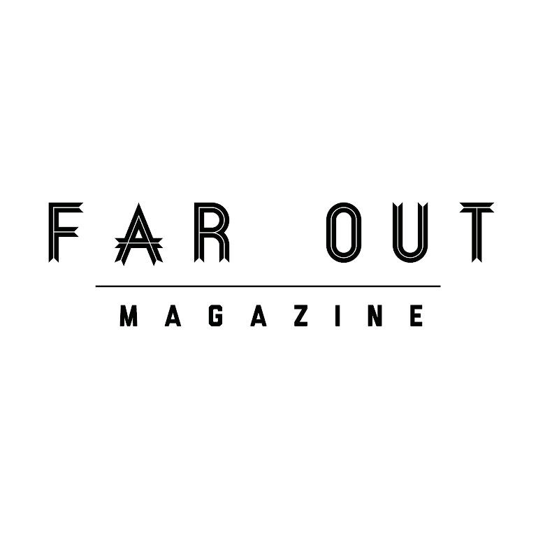 FarOutMagazineUK