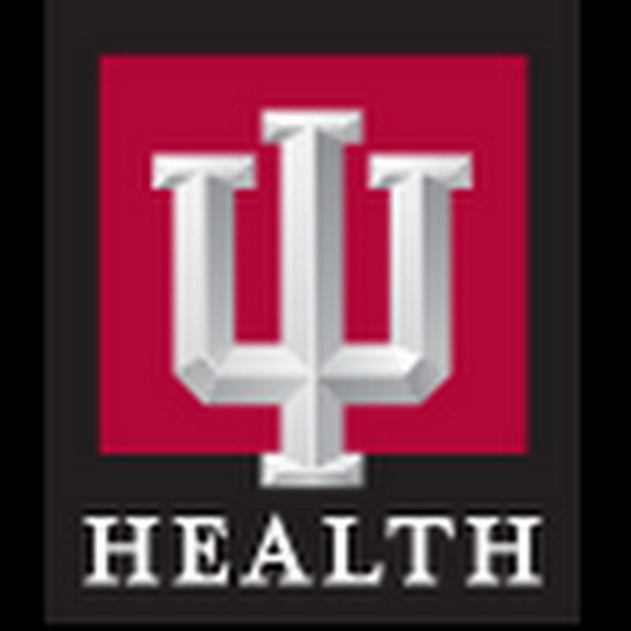 IU Health - YouTube
