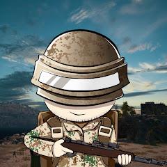 狙击手麦克 YouTube channel avatar