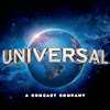 Universal Pictures Russia