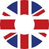 British Swim School HQ On Youtube