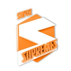 Kids TV Channel Português - Videos Infantiles YouTube channel avatar