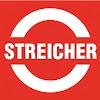 STREICHER Gruppe
