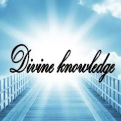 Divine knowledge Net Worth