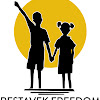 Restavek Freedom