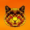Mellow Kitty