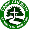 Camp Cherith of WNY