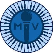 Marcus Veltri Channel Videos