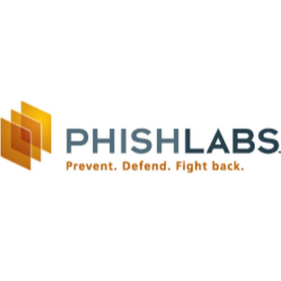 Phishlabs